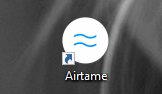 Airtame1.PNG