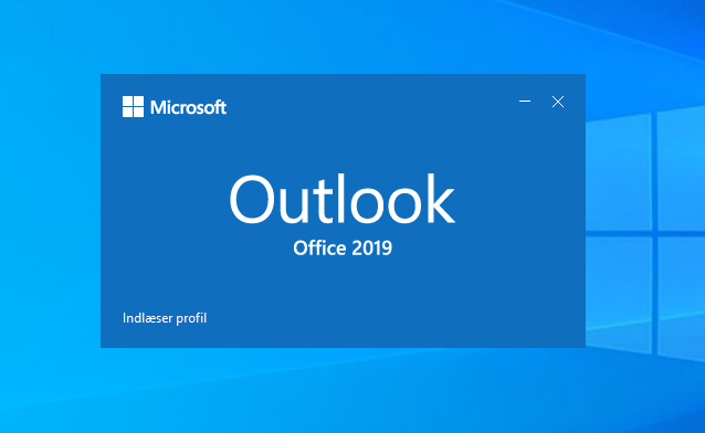 Outlook_5.PNG